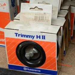 Головка триммерная Trimmy...