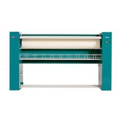 Bed type ironer, model IB3...