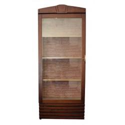 Нейтральный Винный шкаф...