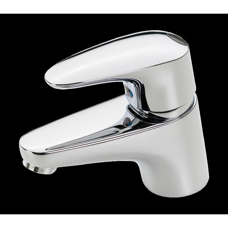 Washbasin faucet Vega 1810