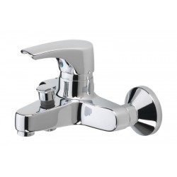 Bath and shower faucet ORAS...