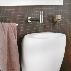Washbasin faucet ORAS IL...