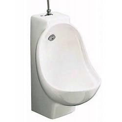Urinal IfÖ  ceramic code...
