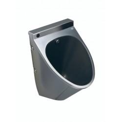 Urinal IfÖ collection...
