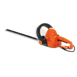 Electric 220V Hedge trimmer...