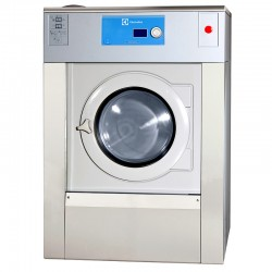 20 kG Washer extractor...