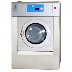 27 kG  Washer extractor...
