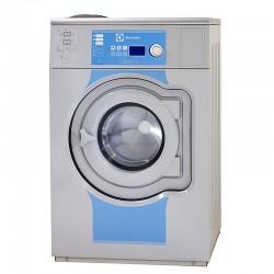 11 kG  Electrolux Washer...