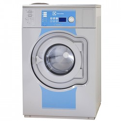7 kG Washer extractor...