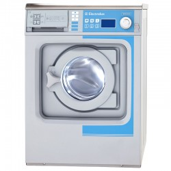 6 kG Washer extractor...