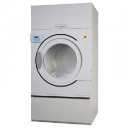 60 kG Tumble dryer -...