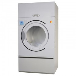 45 kG Tumble dryer -...