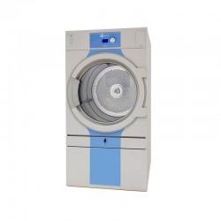 37.5 kG Tumble dryer -...
