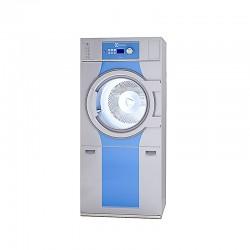 13.9 kG Tumble dryer -...