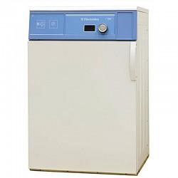 10.6 kG Tumble dryer -...