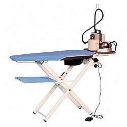 Vacuum Ironing Table FIT1A...