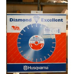 Cutting Disk Diamond...