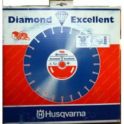 Cutting disk beton diamond...